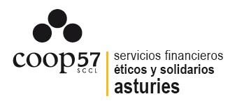 Coop57 Asturies
