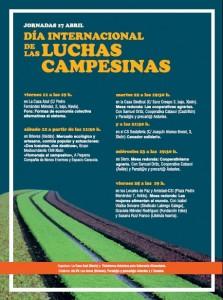 jornadas_luchas_campesinas