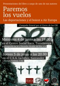 paremos los vuelos_cantabria