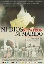 Ni_Dios_ni_patron_ni_marido