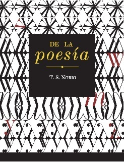 de_la_poesia