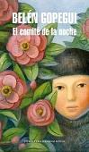 el_comite_de_la_noche