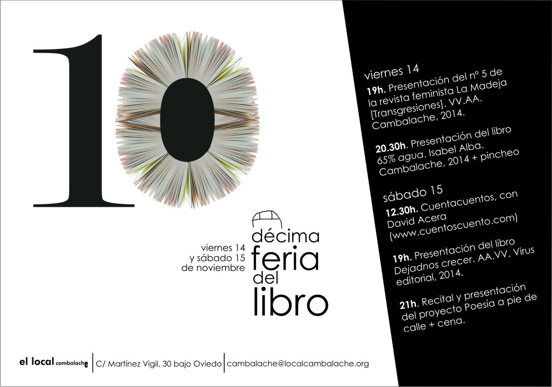 feria Libro10