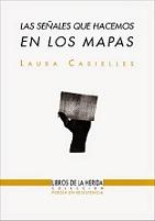 las_segnales