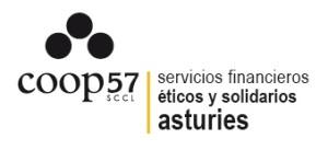 logo_coop_asturies