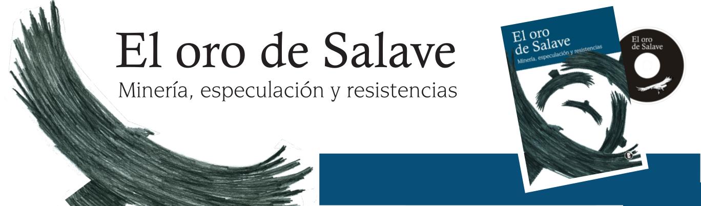 slider_el_oro_de_salave