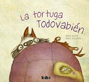 tortuga_todovabien
