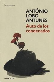 auto_de_los_condenados