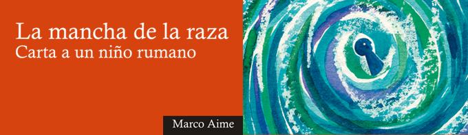 la_mancha_de_la_raza