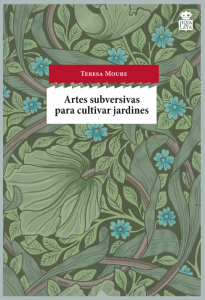 Cubierta_jardines