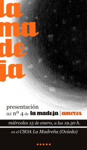 La-madeja4CSOA