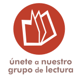 Grupo de lectura