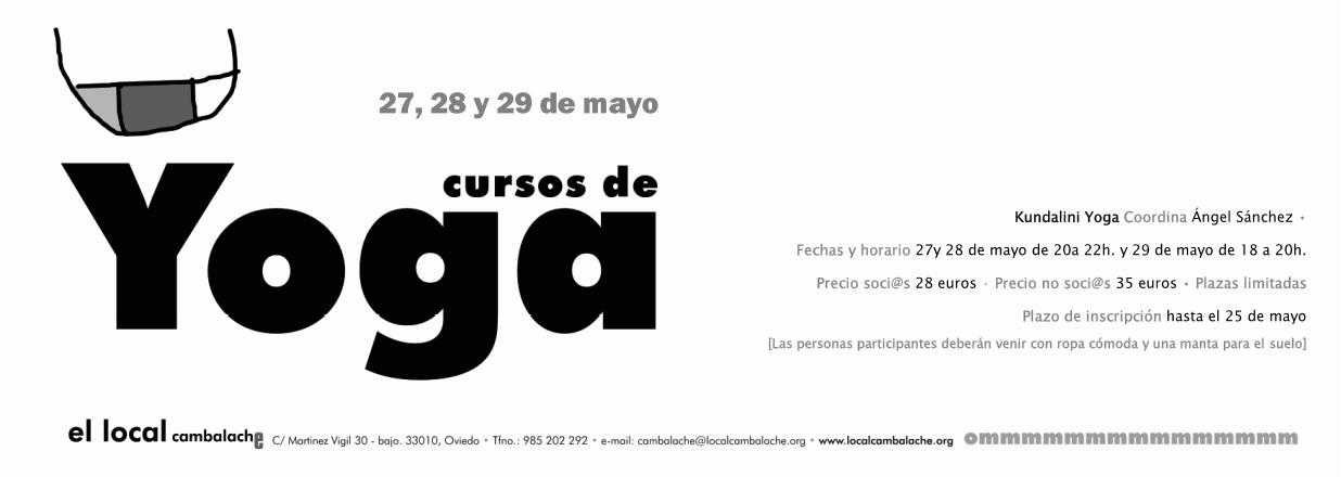 curso yoga_mayo15