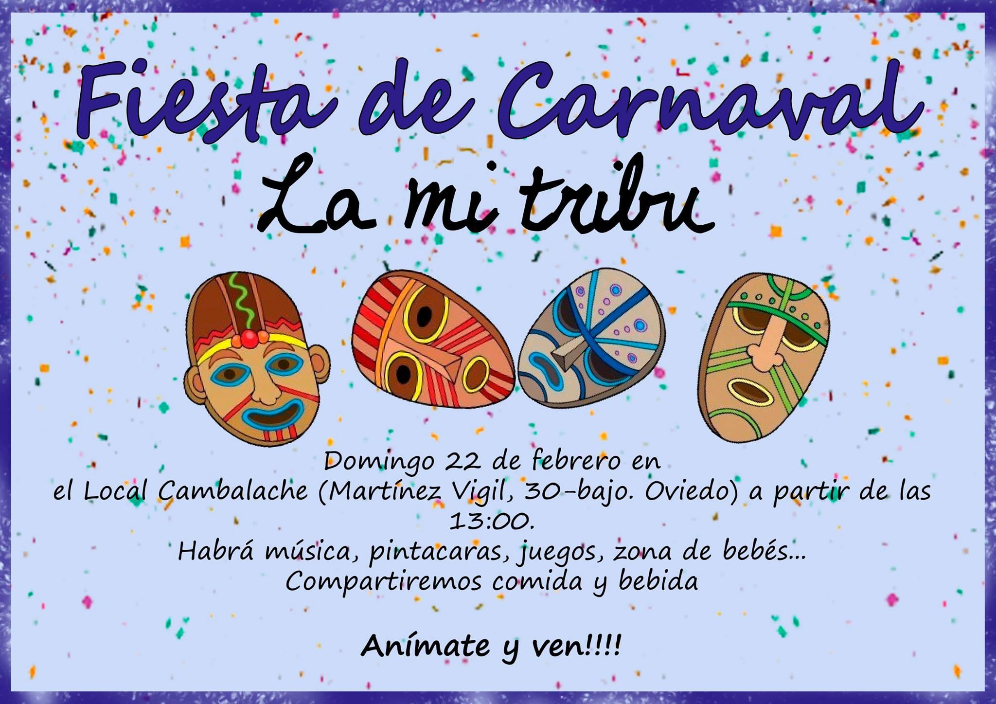 carnaval_lamitribu