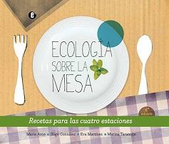 ecologia_sobre_la_mesa_2_ed