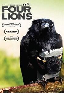 four_lions