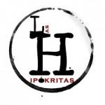 hipocritas logo