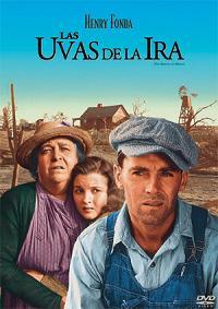 las_uvas_de_la_ira