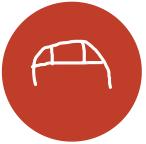circulo_logo