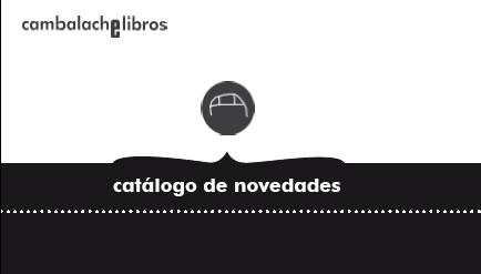 catálogo novedades editorial_mayo15