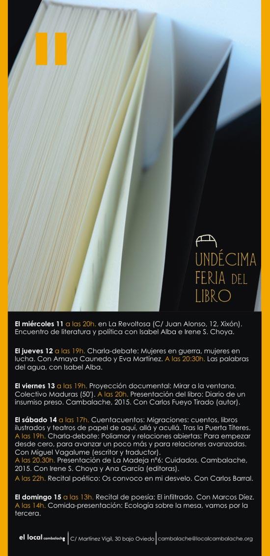 feria-del-libro2015