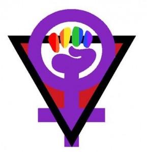 Plataforma Feminista d'Asturies