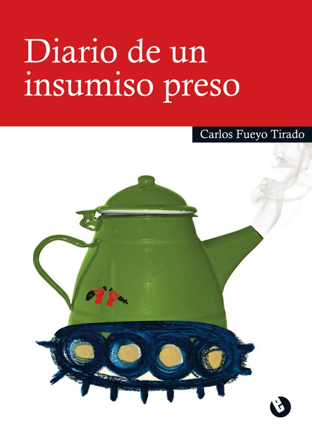 portada_Insumiso