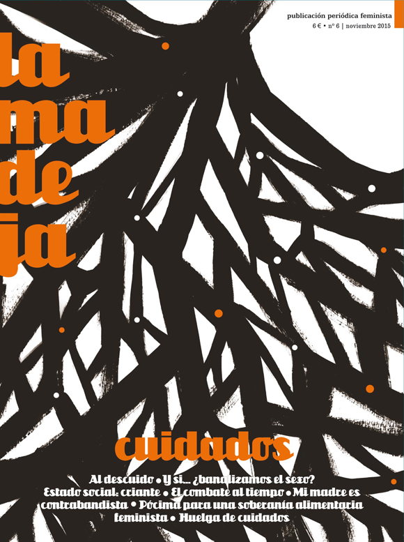 portada_Madeja6
