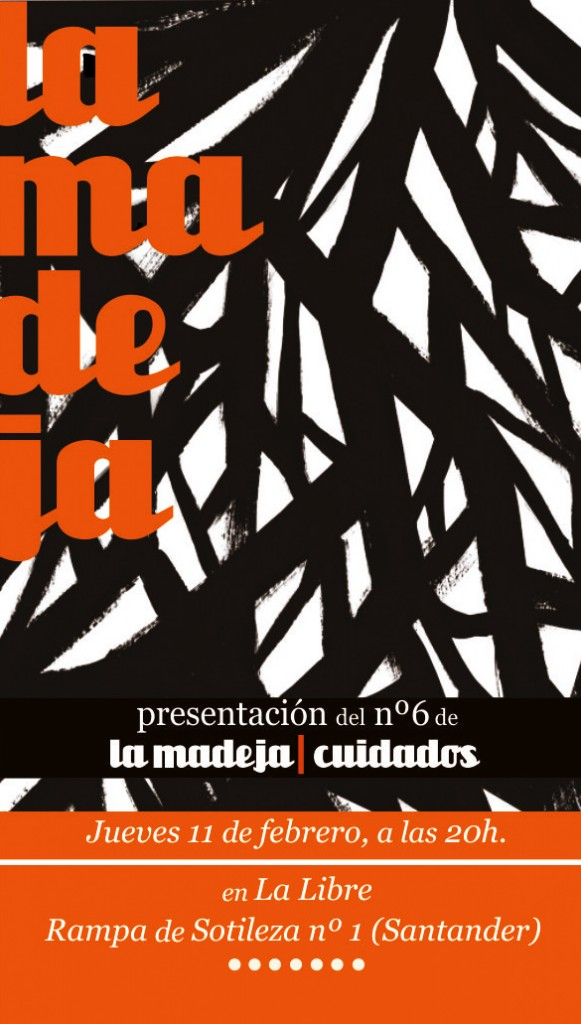 la madeja 6_la libre