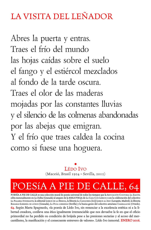 PAPC 64