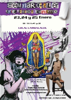 arte_genero_feminismos_3