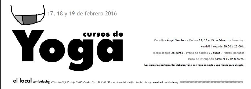 curso_yoga_febrero