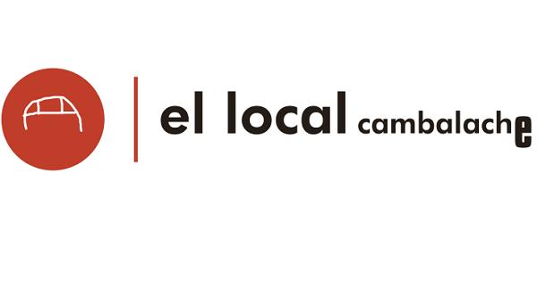 (c) Localcambalache.org