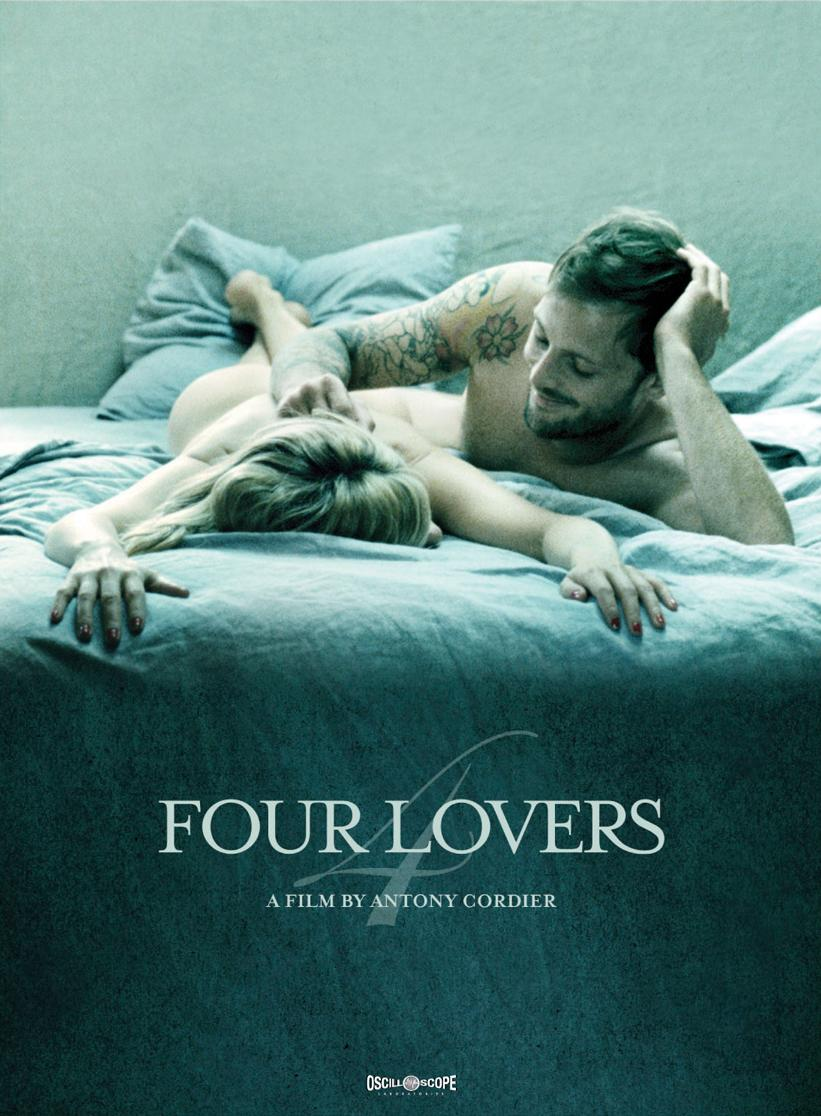 4_Lovers