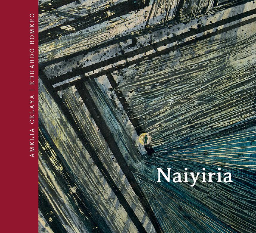 Naiyiria-web
