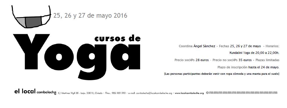 curso_yoga_mayo