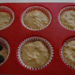 muffins arándanos 4