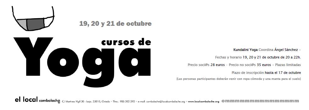 curso_yoga_octubre16