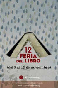12feria-del-libro