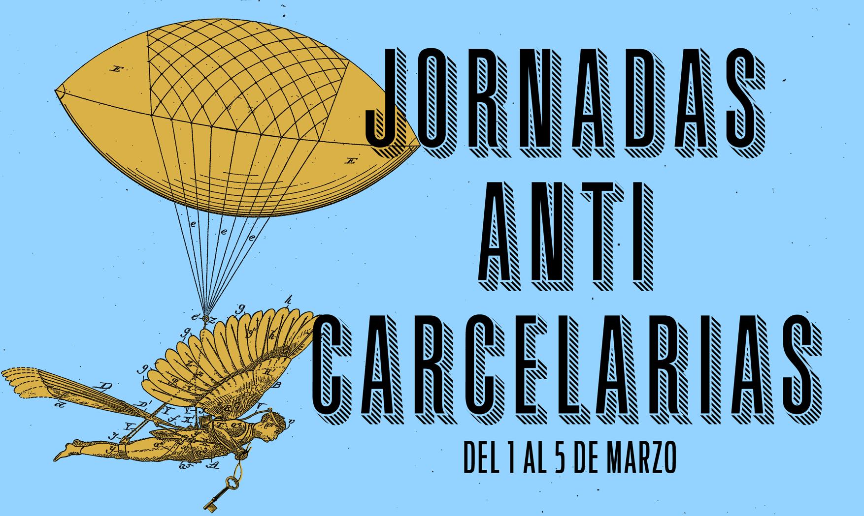 JornadasAnticarcelarias2017-Cambalache-banner