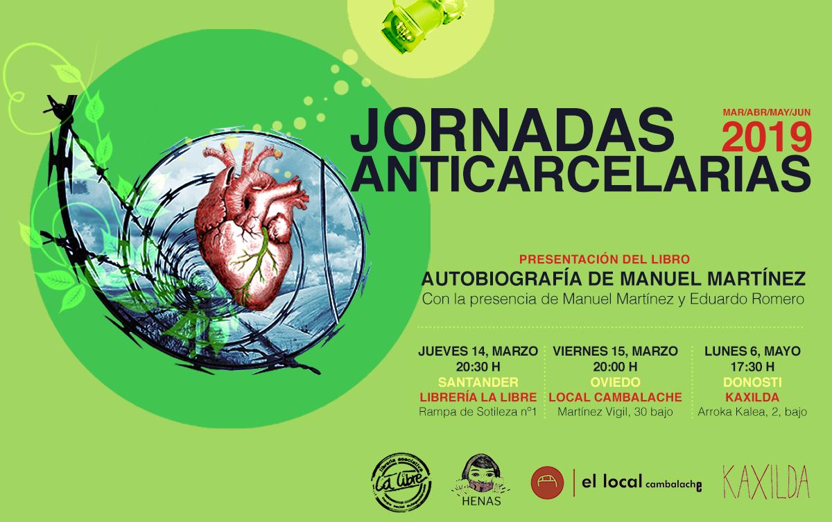 2019-03_Jornadas-prisiones_RRSS