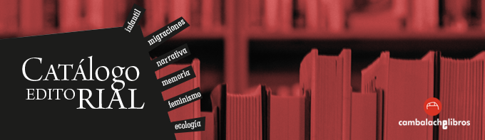 catálogo-editorial-1