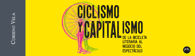 Ciclismo_banner